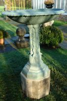 MacFarlane fontein